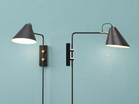 CLO800 Wall Lamp