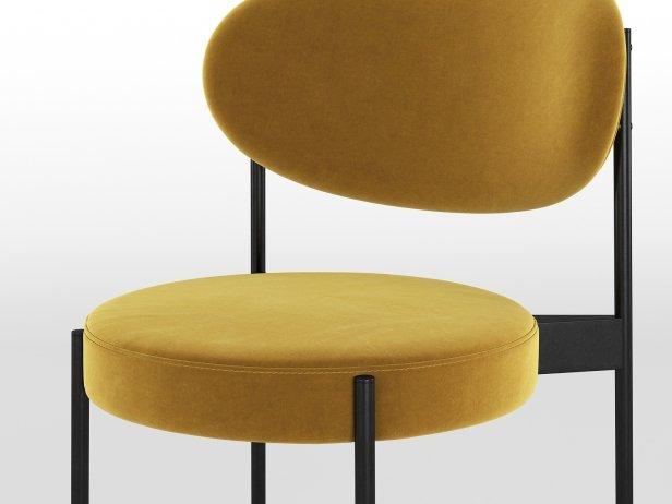 430 Chair 2