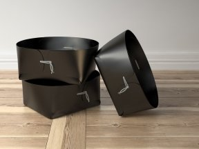 Sacot Basket