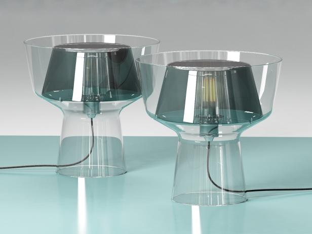 Caliz Table Light 2