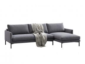 Band Corner Sofa M175+H89
