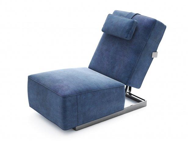 A.B.C.D Chair 7