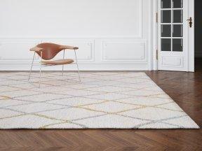 Marouk MK46 Carpet