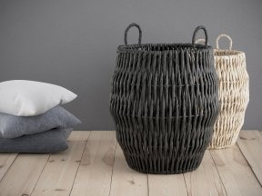 BOLIA Cestino Baskets