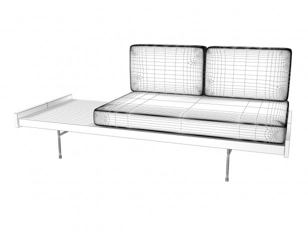 Daybed 11