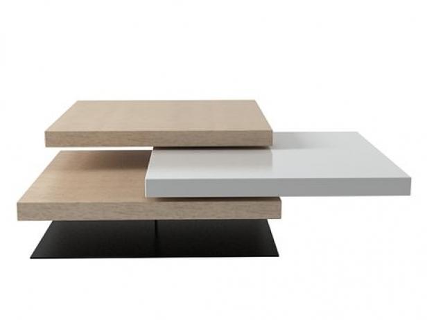 Strates Pivotante 1