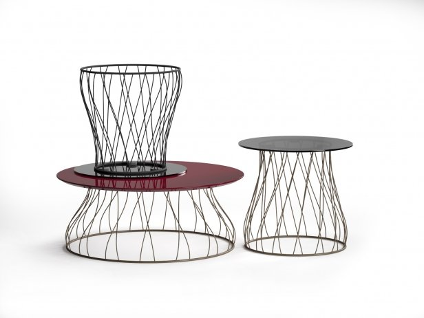 Rodeo Small Tables 4