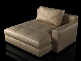 Massimosistema sofa elements