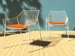 Summerset Lounge 4