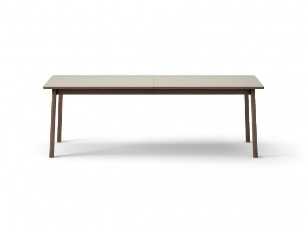 Ana Dining Table 8