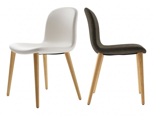 Bacco Chair 1