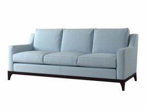 Lysander 3-Seater Sofa