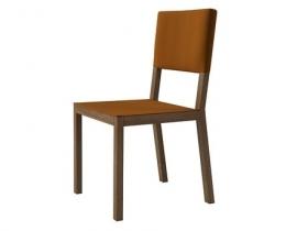 Triz chair