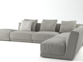 Luis sofa comp1