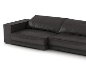 Budapest sofa 03