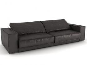 Budapest sofa 02