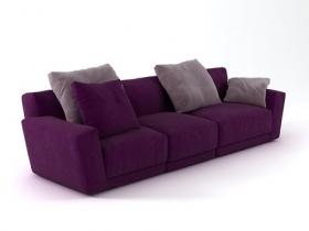 Luis sofa comp3