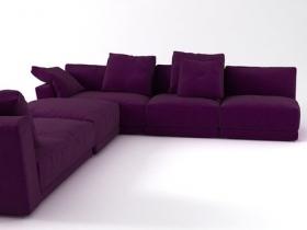 Luis sofa comp2
