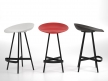 Berretto Bar Stool 3