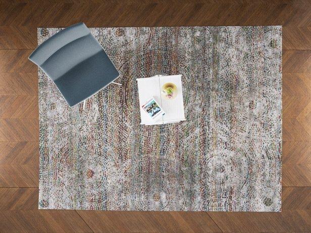 Nilanda NI32 Carpet 1
