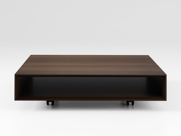 1593 Match Coffee Tables 4