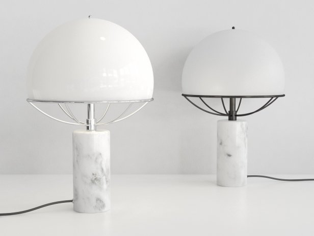 Jil Table Light 2