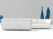 InOut 801FW sofa 1