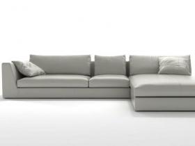 Exclusif sofa 03