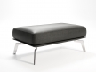 DS-87/05-15 Footstools 2