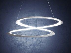 Kepler Pendant Light