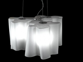 Artemide 3d Models Created By Design Connected