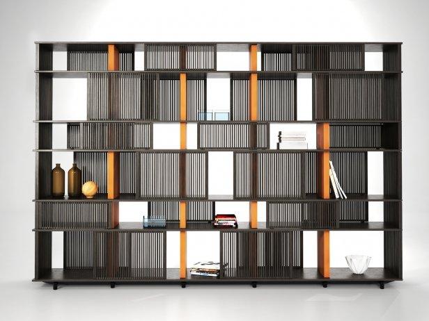 Lloyd Bookcase 280 1