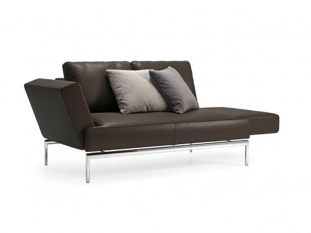Easy 2-Seater Sofa 1