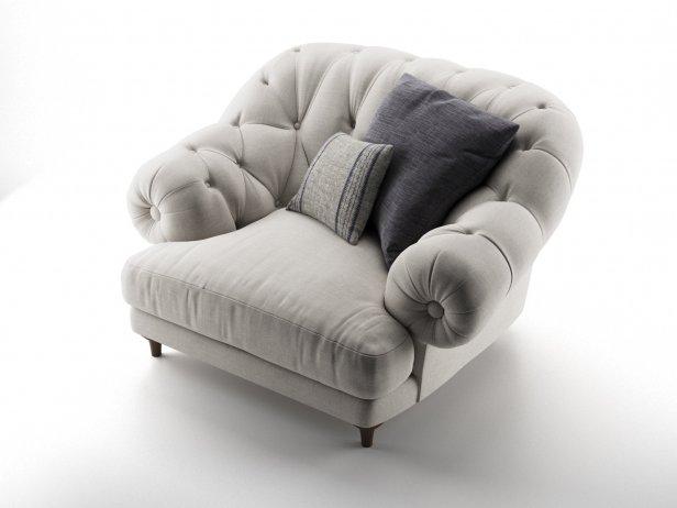 Bagsie Love Seat 4