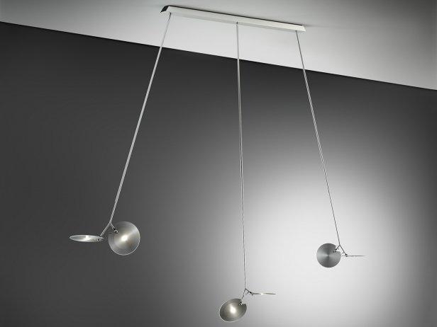Oyo D 3 18 Ceiling Lamp 1