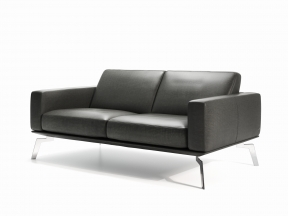 DS-87 2-Seater Sofa