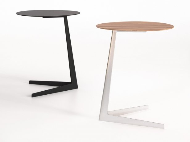 DS-196 Side Table 1
