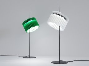 Ringelpiez Table Lamp