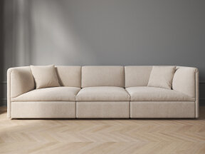 Retreat 3-Seater Sofa