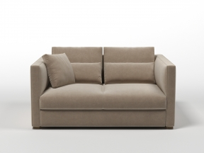 Estienne Medium Sofa