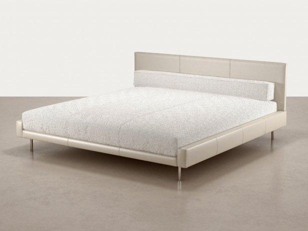 Skin Bed 1
