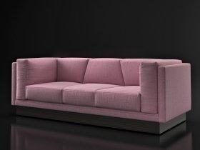 Nuage Sofa