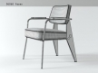 Fauteuil Direction, 1951 20