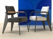 Fauteuil Direction, 1951 5