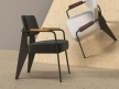 Fauteuil Direction, 1951 17