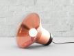 Copper Blow 5