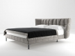 Husk Bed 2