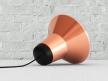 Copper Blow 10