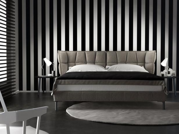 Husk Bed 4