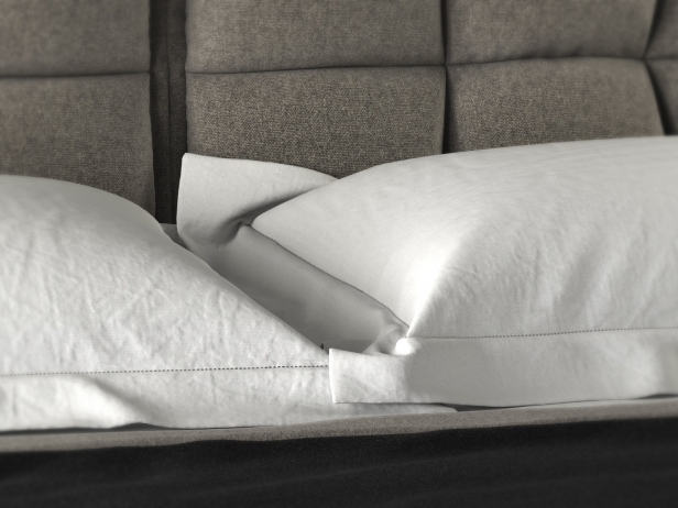 Husk Bed 11